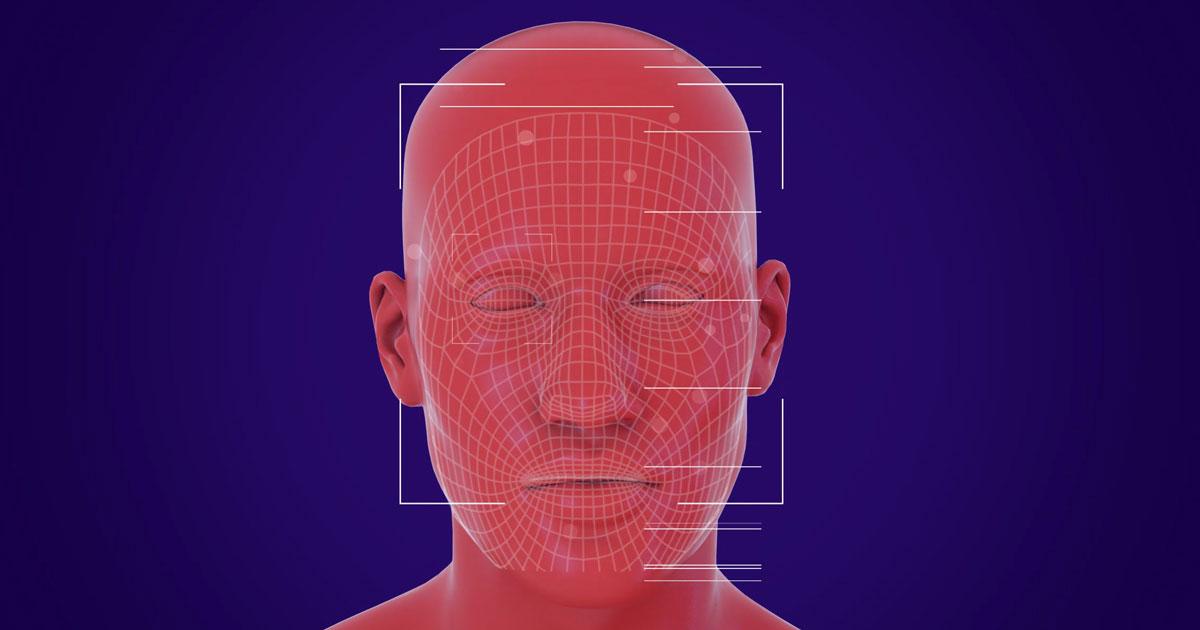 Ban Facial Recognition